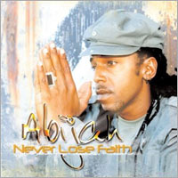 album-abijah-never-loose-faith