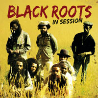 album-black-roots-in-session