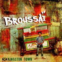 Album: BROUSSAI - Kingston Town