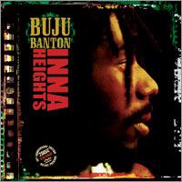 Album: BUJU BANTON - Inner Heights Anniversary Edition