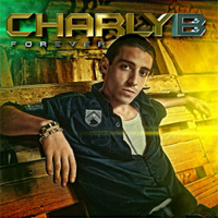 Album: CHARLY B - Forever