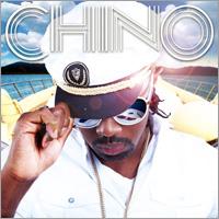 Album: CHINO - Chino
