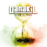 Album: DANAKIL - Echos du Temps