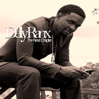 Album: DELLY RANX - The Next Chapter