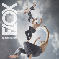 Album: FLOX - All Must Disappear
