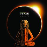 Album: FUND� - Hymne � la Vie