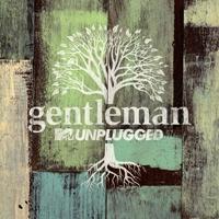 Album: GENTLEMAN - MTV Unplugged