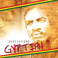 Album: GYPTIAN - Revelation