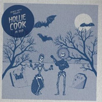 Album: HOLLIE COOK - Prince Fatty Presents Hollie Cook In Dub