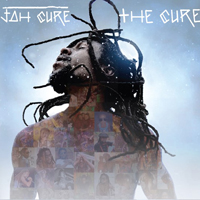 Album: JAH CURE - The Cure