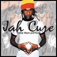 Album: JAH CURE - True reflection