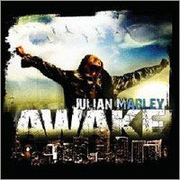 Album: JULIAN MARLEY - Awake