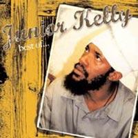 Album: JUNIOR KELLY - Best Of