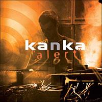 Album: KANKA - Alert