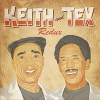 Album: KEITH & TEX - Redux