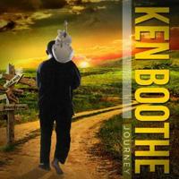 Album: KEN BOOTHE - Journey