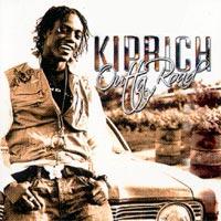 Album: KIPRICH - Outta road