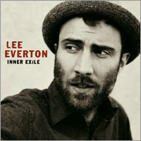 Album: LEE EVERTON - Inner Exile