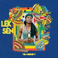Album: LEK SEN - Tomorrow