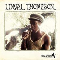 Album: LINVAL THOMPSON - Inna De Yard