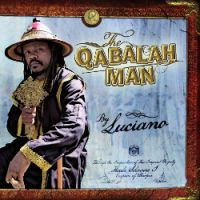 Album: LUCIANO - The Qabalah Man
