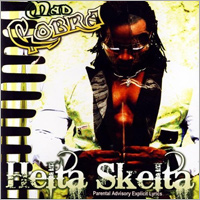 Album: MAD COBRA - Helta Skelta