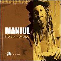 album-manjul-faso-kanou
