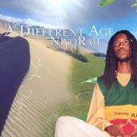 Album: NIYO RAH - A Different Age