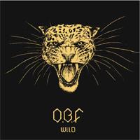 Album: OBF - Wild