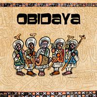 Album: OBIDAYA - Obidaya