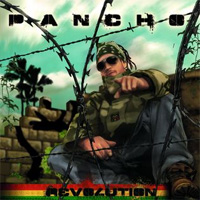 Album: PANCHO - Revolution