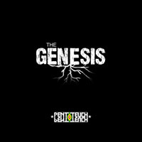Album: PENTATEUCH - The Genesis