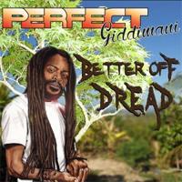 Album: PERFECT - Better Off Dread