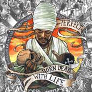 Album: PERFECT - Born dead with life