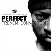 Album: PERFECT - French connection