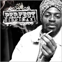 Album: PERFECT - Giddimani