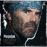 Album: PIERPOLJAK - Général Indigo