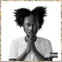 Album: POPCAAN - Where We Come From
