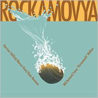 Album: ROCKAMOVYA - Rockamovya