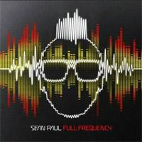 Album: SEAN PAUL - Full Frequency