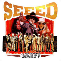 Album: SEEED - Next !