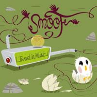 Album: SMOOF - Travel in Music