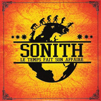 Album: SONITH - Le Temps Fait Son Affaire