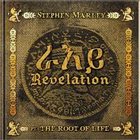 Album: Stephen Marley - The Revelation - Part 1