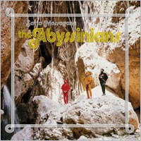 Album: THE ABYSSINIANS - Satta Massagana Deluxe Edition