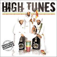 Album: VARIOUS ARTISTS - High tunes