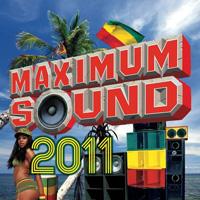 Album: VARIOUS ARTISTS - Maximum Sound 2011