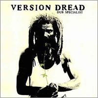 Album: VARIOUS ARTISTS - Version dread