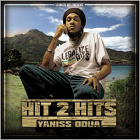Album: YANISS ODUA - Hit 2 hit vol. 2