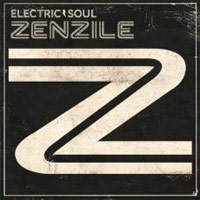 Album: ZENZILE - Electric Soul